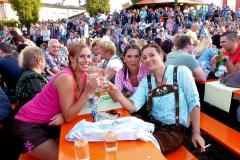 GALERIE_Titel_Schneyer_Weinfest2013