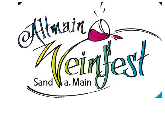 Altmain Weinfest