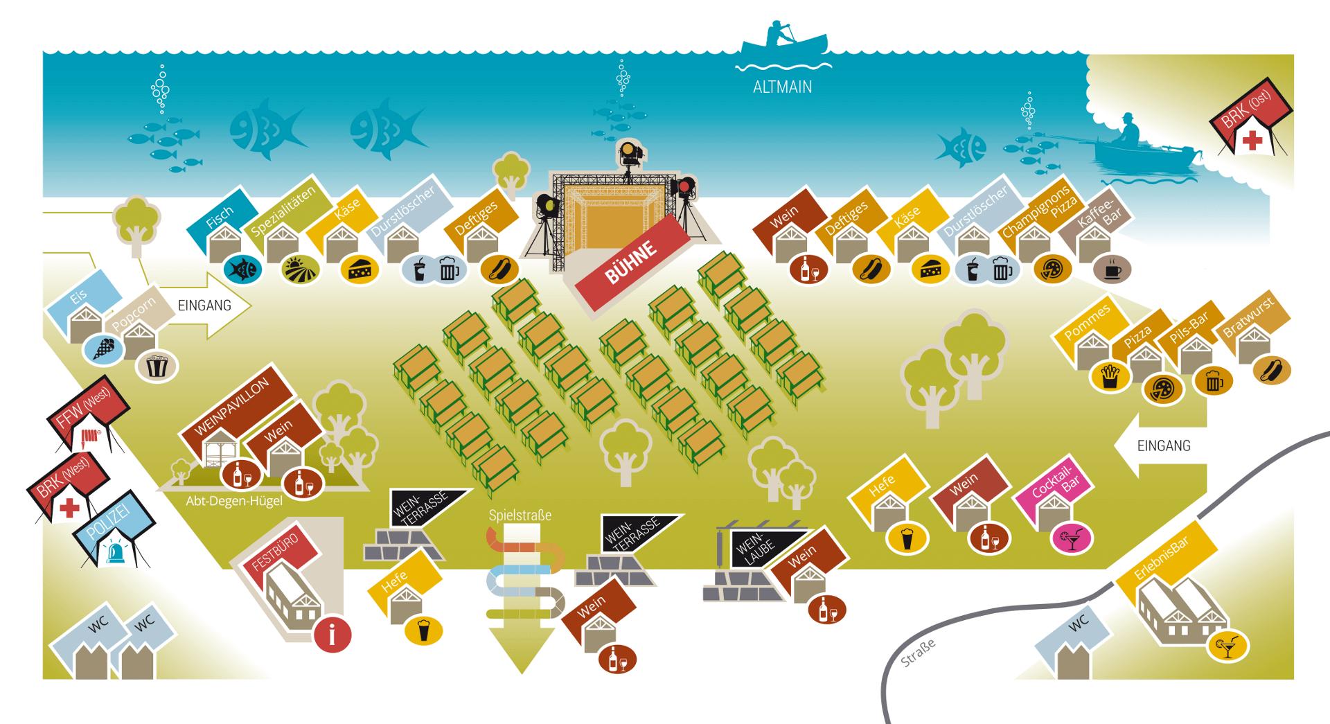 Weinfestplan2015