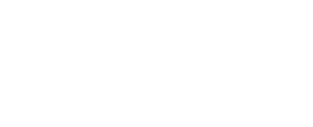 logo-franken-junger-stern