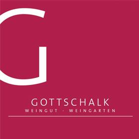 winzer-logo-wg-gottschalk