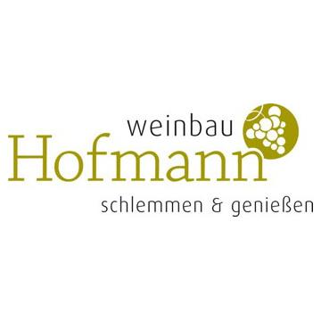 winzer-logo-wg-hofmann