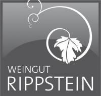 winzer-logo-wg-rippstein